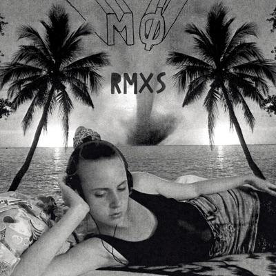 Remixes - EP - Mø