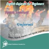 English-Gujarati for Beginners (Teach Yourself Gujarati)