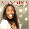 Christmas Day (feat. Michael W. Smith) - Mandisa