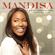 It's Christmas - Mandisa
