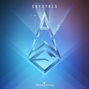 Crystals - Single