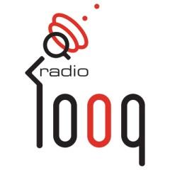 The Amazing Jondi & Spesh Present Loöq Radio