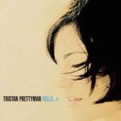 Tristan Prettyman - War Out Of Peace