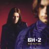 Би-2 - Мой рок-н-ролл обложка