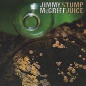 Jimmy McGriff - Purple Onion