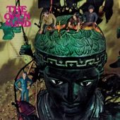 The Open Mind - Cast A Spell