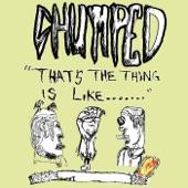Chumped - Hot 97 Summer Jam