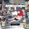 Chandelier Remixes EP