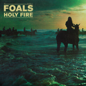 Late Night (Solomun Remix) - Foals
