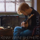 Kenny Wayne Shepherd Band - You Can't Judge A Book By The Cover (feat. Pastor Brady Blade, Sr.)