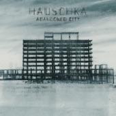 Hauschka - Elizabeth Bay