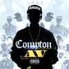 C O M P T O N Compton Only Makes Progress Through Our Nobility