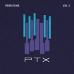 PTX, Vol. II - EP