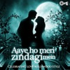 Aaye Ho Meri Zindagi Mein - Celebrating Love Bollywood Style
