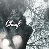 Mounir Cheriak - Ma Drit