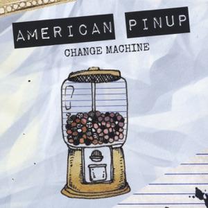American Pinup - Creeper