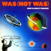 Was (Not Was) - Zaz Turned Blue