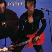 The System - Tu estas en mi sistema (You Are In My System)