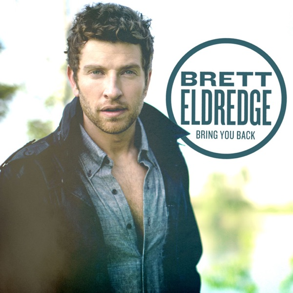 Brett Eldredge - Beat Of The Music