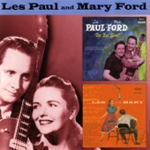 Les Paul - Walkin' and Whistlin' Blues