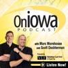On Iowa Podcast