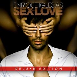 Bailando Spanish Version Feat Descemer Bueno Gente De Zona