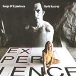 David Axelrod - The Divine Image