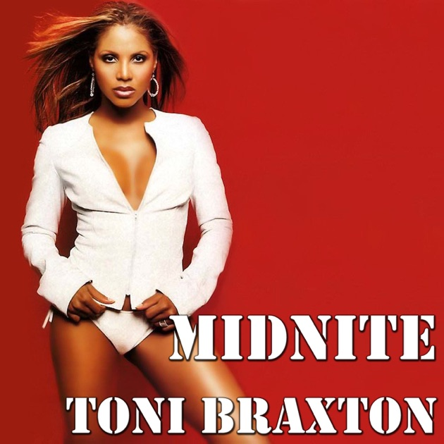 3 best Toni Braxton tracks