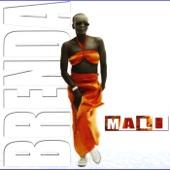 Brenda Fassie - Mali
