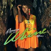 Whine - Amara La Negra