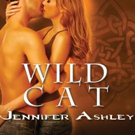 Wild Cat: Shifters Unbound Series, Book 3 (Unabridged) - Jennifer Ashley mp3 listen download
