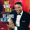 Songs from St Louis Blues