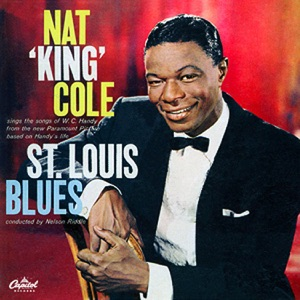 Songs from St. Louis Blues Mp3 Download
