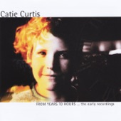 Catie Curtis - Hole in the Bucket