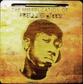The Miseducation of Freddie Gibbs, 2013