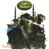 Cafe Anatolia (Instrumental) - Ceyhun Çelik