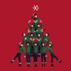 Miracles in December - EP - EXO