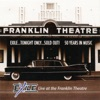 Exile Live At the Franklin Theatre