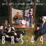 BR5-49 - Storybook Endings (If You Stop Believin')