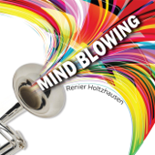 Mind Blowing (feat. Charl Du Plessis)