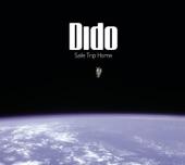 040 - Dido - Don't Believe In Love