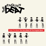 The English Beat - I Confess