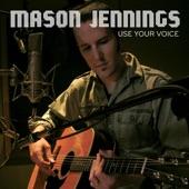 Mason Jennings - Crown
