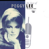 Fever-Peggy Lee