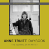 Anne Truitt - Daybook: The Journey of an Artist (Unabridged)  artwork