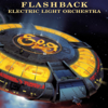 Electric Light Orchestra - Flashback artwork