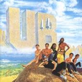 UB40 - The Prisoner