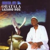 Lázaro Ros - Abukele Iosheke. Shakutú. Orinshanlao...