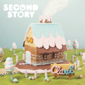 Second Story-ClariS