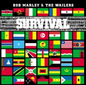 Bob Marley And The Wailers - So Much Trouble In The World